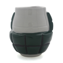 Customized fashion coffee muge ceramic cup with cheap price