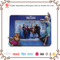 China manufacturer desktop decor souvenir gift cartoon plastic photo frame for kids